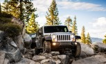 Jeep-Wrangler-Rubicon--04