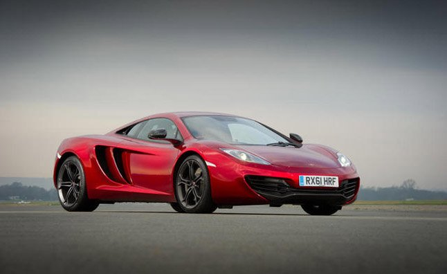 McLaren-MP4-12C-doors-closed
