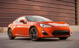 Scion_FRS_2013_01