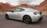 Scion_FRS_2013_02