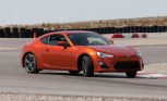 Scion_FRS_2013_03