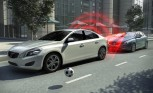 NHTSA Growing Closer to Mandating Auto Braking