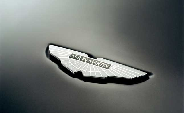 Daimler, Aston Martin in Partnership Talks
