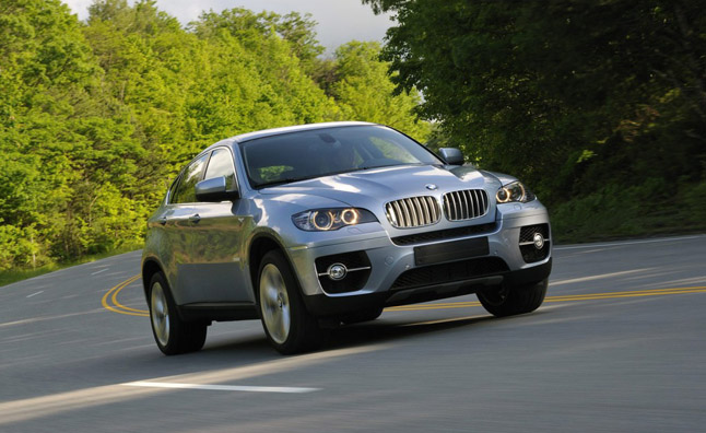 bmw-x6-activehybrid
