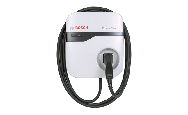 bosch-power-max-ev-charger