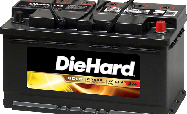 die-hard-car-battery