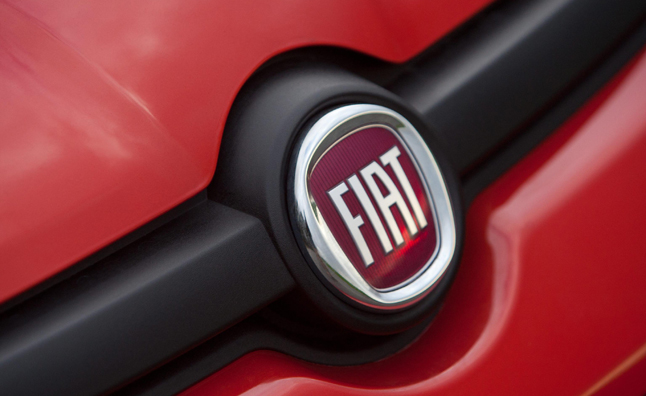Fiat Seeking $10 Billion Loan to Complete Chrysler Merger
