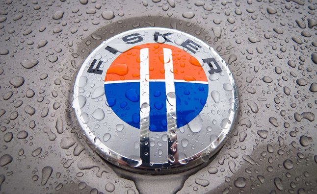 Stricter Loan Policies Spurred by Fisker Fiasco