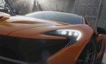 Forza Motorsport 5 Trailer Released – Video