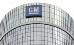 US Treasury to Sell Remaining Stakes in General Motors