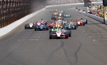 Watch the 2013 Indy 500 Live Streaming Online