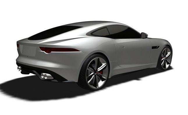 jaguar-f-type-coupe-patent-filing