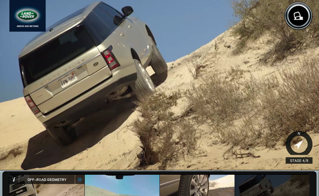 land-rover-exploration-driving-app