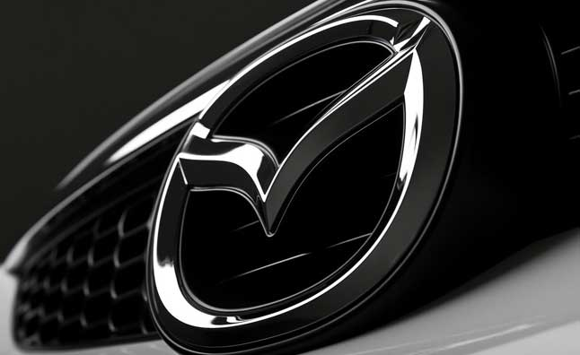 Mazda Appoints Masamichi Kogai as Next CEO
