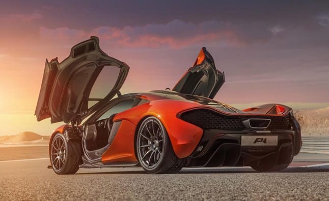 mclaren-p1-beauty-shot-2