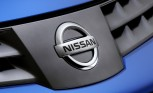 Nissan Hatchback to Target VW Golf, Ford Focus
