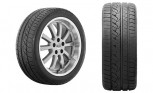 Nitto NT421Q Tire Released for CUVs, SUVs