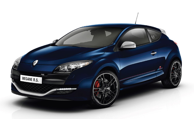 renault-megane-renaultsport-red-bull-racing-rb8