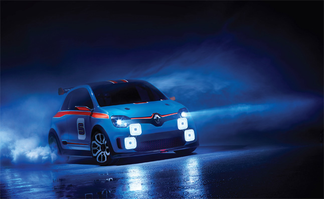 renault-twin-run-concept-car