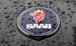 Three Former Saab Execs Arrested on Tax Charges
