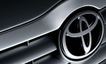 Toyota Tops BMW to Become World's Most Valuable Automotive Brand