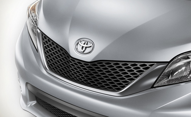 Toyota Chips in $250,000 for Tornado Relief