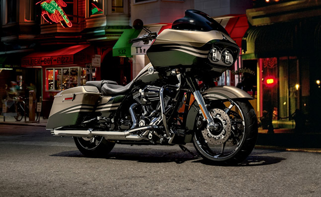 13-hd-cvo-road-glide-custom-bs