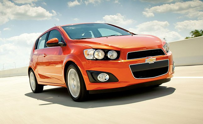 2012_chevrolet_sonic_feature_rdax_646x396