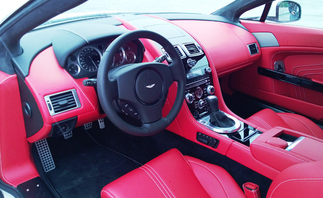 2013-Aston-Martin-V8-Vantage-S-Seeing-Red