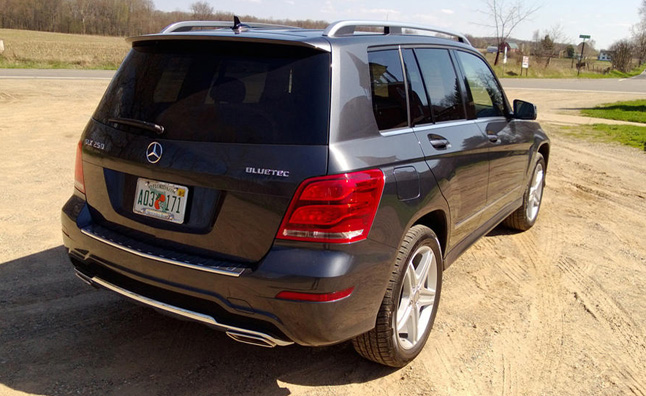 2013-Mercedes-Benz-GLK250-BlueTEC-4MATIC-05