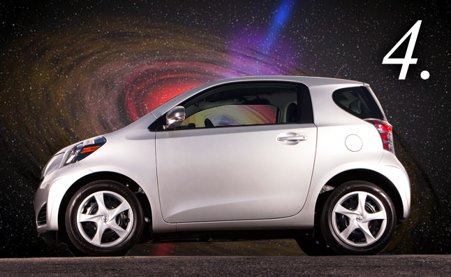 2013-Scion-iQ-04