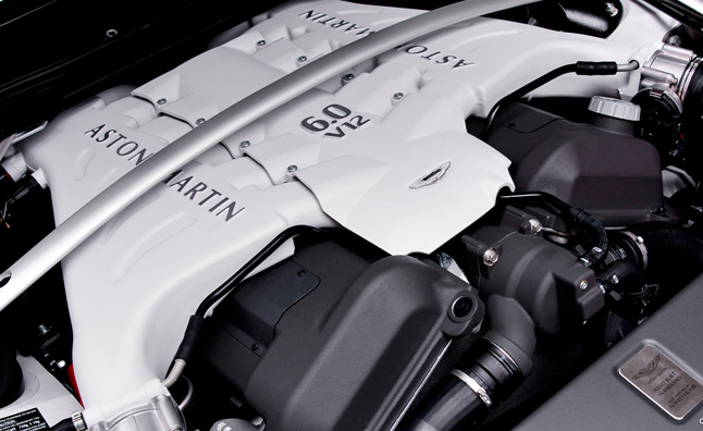 2013-aston-martin-v12-vantage-engine