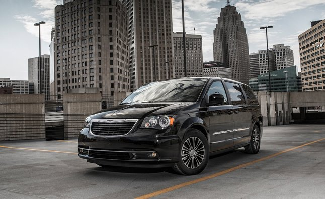 2013-chrysler-town-and-country