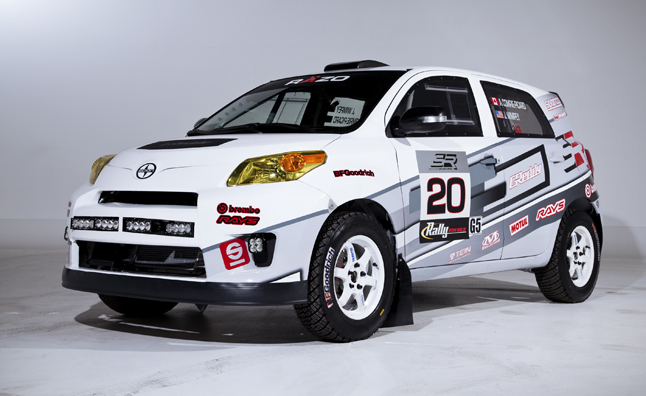 2013-scion-xD-rally-car