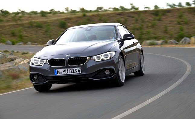 2014-BMW-4-Series-Coupe