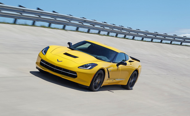 2014-Chevrolet-Corvette-087-medium