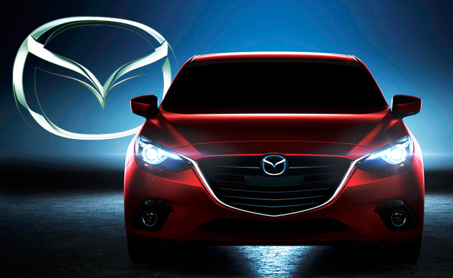 2014-Mazda3-Design-Main-Art