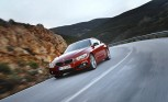 2014 BMW 4 Series Makes Video Debut