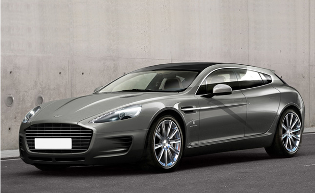 Aston-Martin-Rapide-Shooting-brake