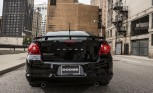 Fiat Could Kill off Dodge by 2016: Report