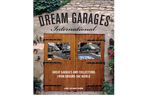 Dream-Car-Garages