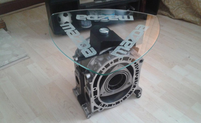 Engine-Block-Coffee-Table