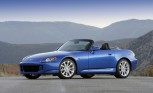 Acura RSX, Honda S2000 Recalled for Brake Boosters