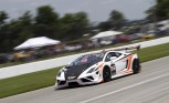 Lamborghini Blancpain Super Trofeo Series Priced