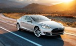 Tesla Model S Recalled for Seat Bracket Issue