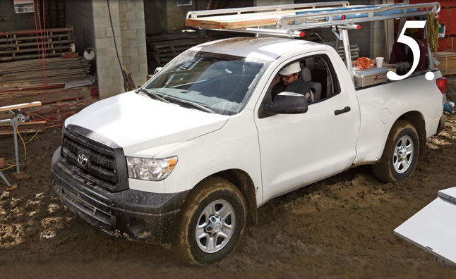 Top-10-Blue-Collar-Trucks-Toyota-Tundra