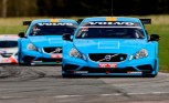 Volvo Might Join Australian V8 Supercars Series