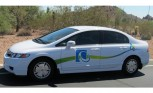 ALABC UltraBattery Hybrid Surpasses 100,000 Miles of Testing