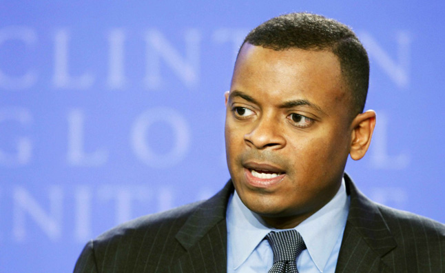 Anthony Foxx Approved as New Transportation Secretary