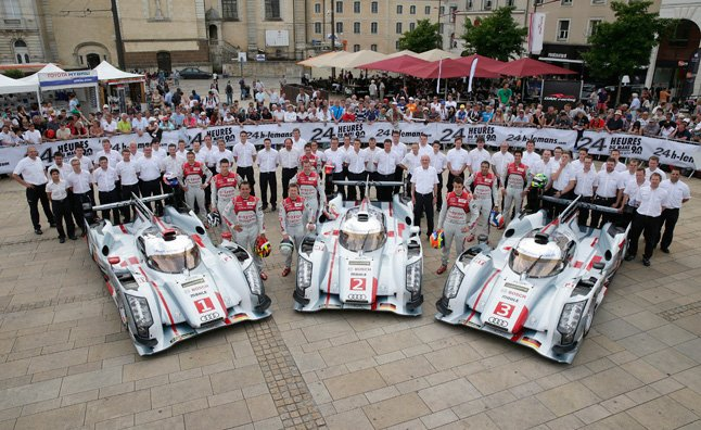 audi-2013-24-hours-of-le-mans-race-cars